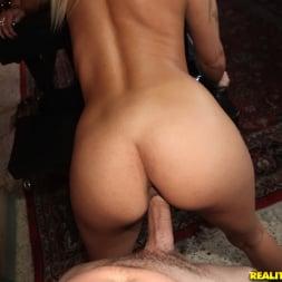 Charli Shiin in 'Reality Kings' Dick lick (Thumbnail 519)