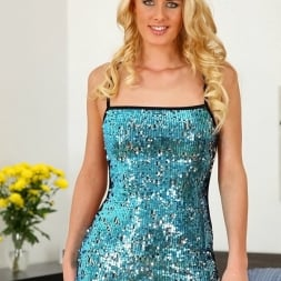 Chelsey Lanette in 'Reality Kings' Blonde addiction (Thumbnail 1)