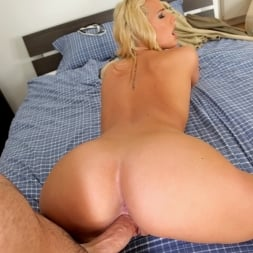 Chelsey Lanette in 'Reality Kings' Blonde addiction (Thumbnail 252)