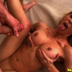 Cherie Deville in 'Reality Kings' Put in work (Thumbnail 532)