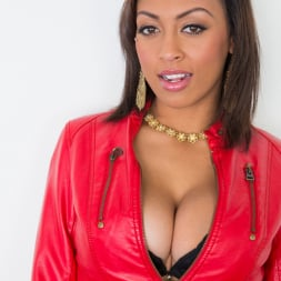 Cherry Hilson in 'Reality Kings' Cherry popper (Thumbnail 1)