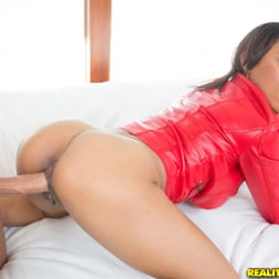 Cherry Hilson in 'Reality Kings' Cherry popper (Thumbnail 140)