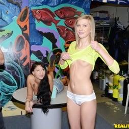 Chloe Brooke in 'Reality Kings' Sexual appetite (Thumbnail 520)