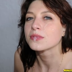 Chloe Cummore in 'Reality Kings' Cum hard cummore (Thumbnail 434)
