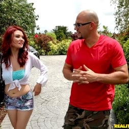 Christine Paradise in 'Reality Kings' Drink it up (Thumbnail 28)