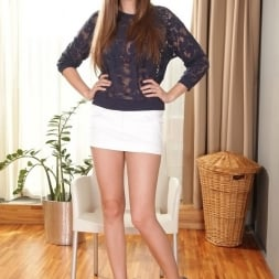 Conny Carter in 'Reality Kings' Sweet conny (Thumbnail 1)