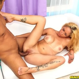 Cristal Pires in 'Reality Kings' Riding hard (Thumbnail 432)