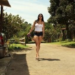 Cristine Castellari in 'Reality Kings' Show me (Thumbnail 198)