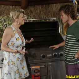 Dee Williams in 'Reality Kings' Sausage Party (Thumbnail 56)