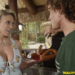 Dee Williams in 'Reality Kings' Sausage Party (Thumbnail 64)