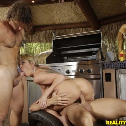 Dee Williams in 'Reality Kings' Sausage Party (Thumbnail 119)
