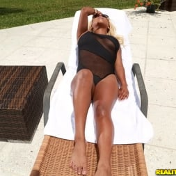 Desiree Lopez in 'Reality Kings' Laid out (Thumbnail 37)