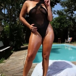 Diana Lins in 'Reality Kings' Make it wet (Thumbnail 93)