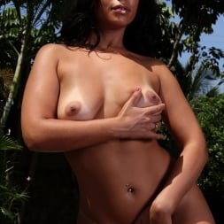 Diana Lins in 'Reality Kings' Make it wet (Thumbnail 124)