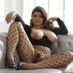 Ella Knox in 'Reality Kings' Obsessed With Breasts (Thumbnail 45)