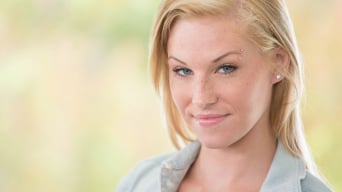 Ella Woods in 'Tender love and cock'
