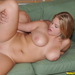 Ellie May in 'Reality Kings' Breast rest (Thumbnail 378)