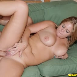 Ellie May in 'Reality Kings' Breast rest (Thumbnail 420)