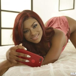 Evi Rei in 'Reality Kings' Curvy Cutie Craves Cock (Thumbnail 90)
