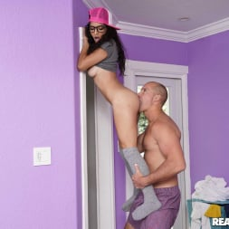 Gabriela Lopez in 'Reality Kings' Clean Your Room Again (Thumbnail 110)