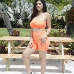 Gabriela Lopez in 'Reality Kings' Pogo Smoke Show (Thumbnail 1)