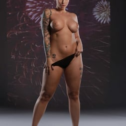 Gia Derza in 'Reality Kings' New Year New Rear (Thumbnail 64)