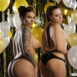 Gia Derza in 'Reality Kings' New Year New Rear (Thumbnail 104)