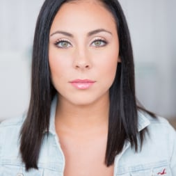 Gianna Nicole in 'Reality Kings' Naughty girl (Thumbnail 1)
