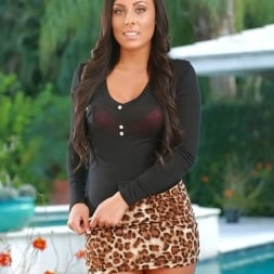 Gianna Nicole in 'Reality Kings' Sweetness in boots (Thumbnail 34)
