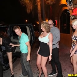 Gianna Nicole in 'Reality Kings' Time to turn up (Thumbnail 532)