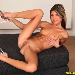 Gina Gerson in 'Reality Kings' Jizz on my mouth (Thumbnail 78)