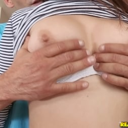 Gina Rio in 'Reality Kings' Sweet and spicey (Thumbnail 160)
