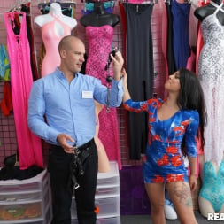 Gina Valentina in 'Reality Kings' Corrupted Teen Gets Caught (Thumbnail 49)