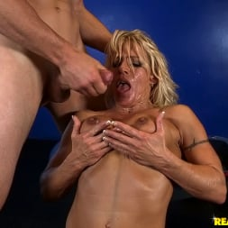 Gina West in 'Reality Kings' Business affair (Thumbnail 456)