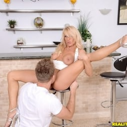 Gina West in 'Reality Kings' Doing gina (Thumbnail 228)
