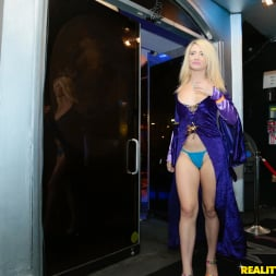 Goldie Oritz in 'Reality Kings' Game of pussy (Thumbnail 27)