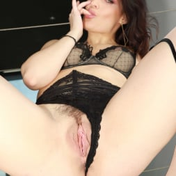 Hannah Vivienne in 'Reality Kings' From Business To Pleasure (Thumbnail 105)