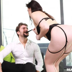 Hannah Vivienne in 'Reality Kings' From Business To Pleasure (Thumbnail 135)