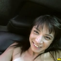 Hazel Rose in 'Reality Kings' Hot for hazel (Thumbnail 186)
