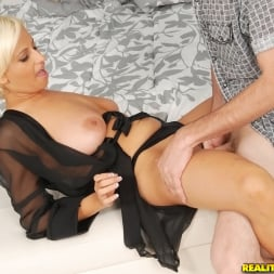Holly Brooks in 'Reality Kings' Hot holly (Thumbnail 138)