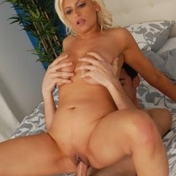 Holly Brooks in 'Reality Kings' Hot holly (Thumbnail 506)