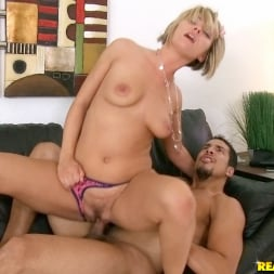 Holly Marie Bryn in 'Reality Kings' Mad icing (Thumbnail 252)
