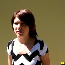 Holly Starr in 'Reality Kings' Happy holly (Thumbnail 31)