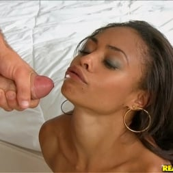 Isabella Gonzales in 'Reality Kings' Boobs and balloons (Thumbnail 272)