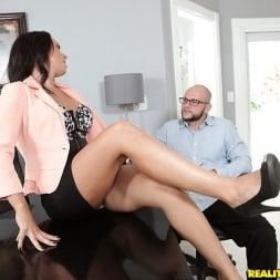 J Love in 'Reality Kings' Best breast boss (Thumbnail 39)
