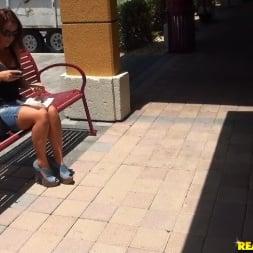 Jada Coxxx in 'Reality Kings' Caressing coxxx (Thumbnail 1)