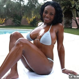 Jada Fire in 'Reality Kings' Bombs Away (Thumbnail 6)