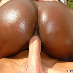 Jada Fire in 'Reality Kings' Pump The Rump (Thumbnail 476)