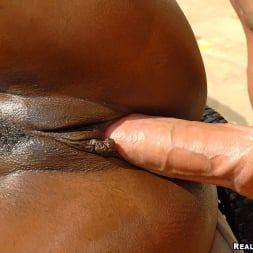 Jada Fire in 'Reality Kings' Pump The Rump (Thumbnail 544)