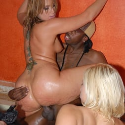 Jada Fire in 'Reality Kings' Triple Stack (Thumbnail 297)